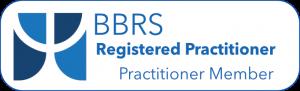 Bbrs Registered 300x91