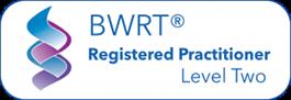 Bbrs Registered